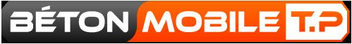 Béton Mobile TP